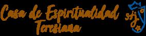 Casa de Espiritualidad Teresiana